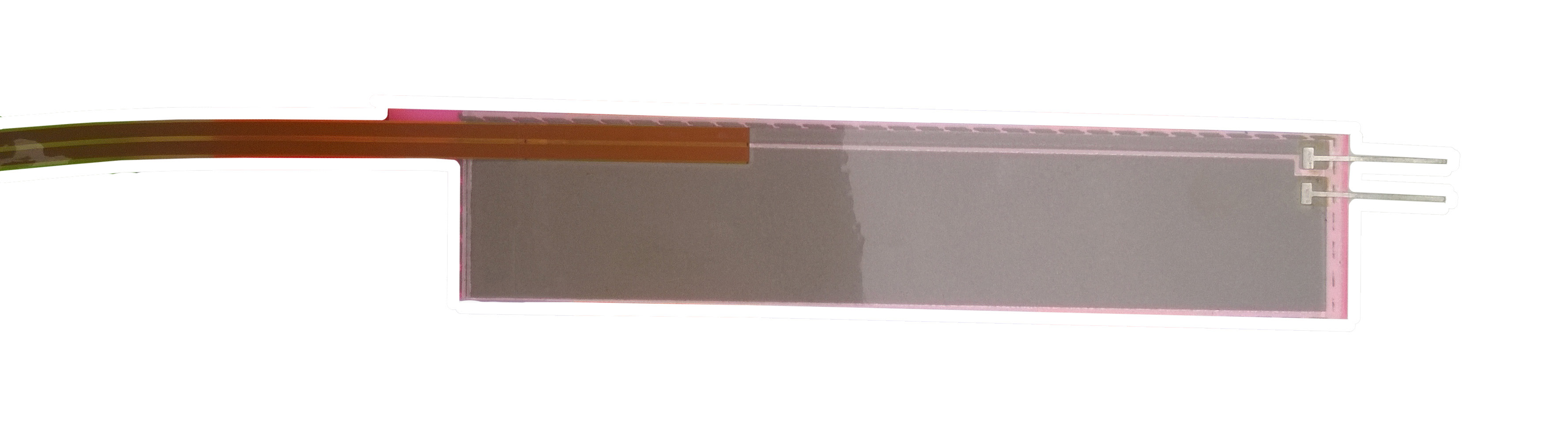 23mm x 120mm-el-panel-replacement-Backlights-EL1-reverside