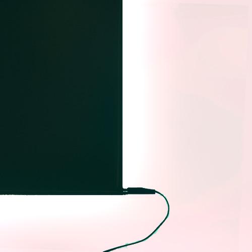 A3-EL-Panel1