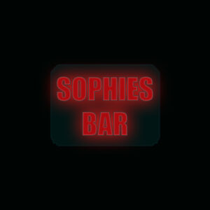 sophies-el-bar