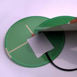 EL-Circle-9cm-colours