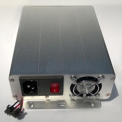 A1-EL-Panel-Driver-inverter