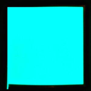 El-panel-13-x-13-Aqua