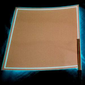 El-panel-13-x-13-Aqua-back
