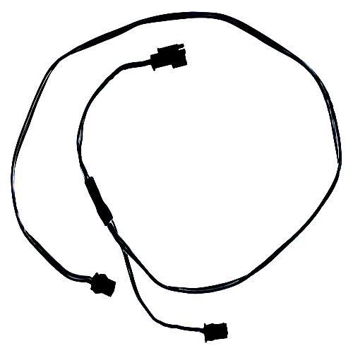 LS-Long-2-way=black