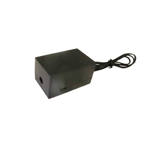 12v Boxed 50 – 300cm2