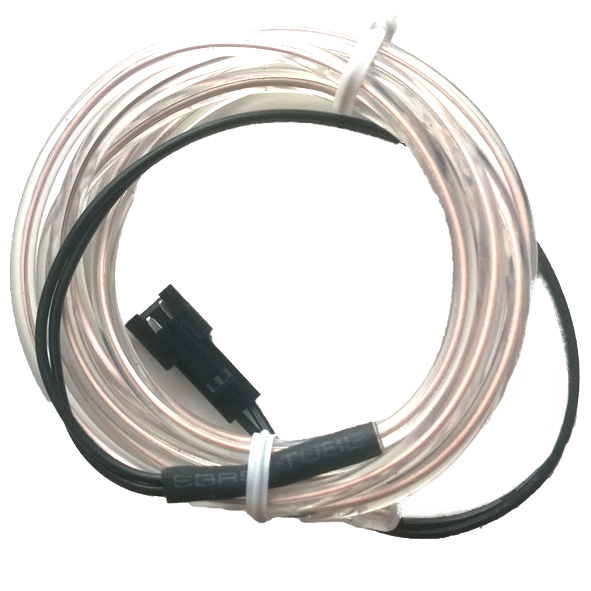 5mm el wire