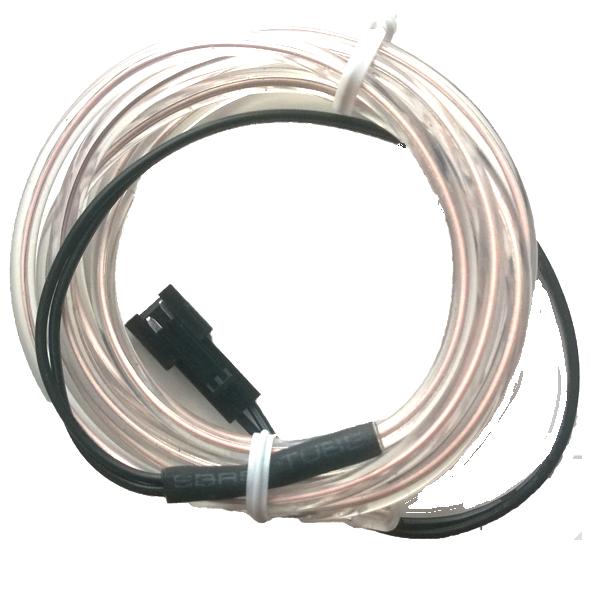 5mm el wire