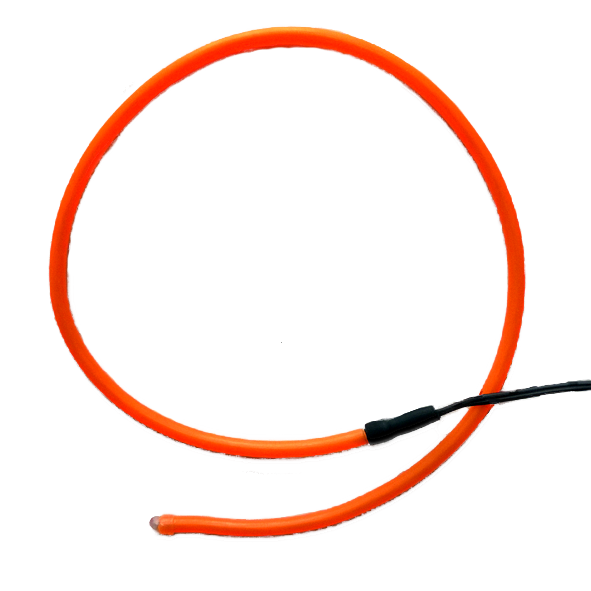 2.3mm EL Wire