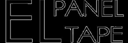 EL Panel & Tape