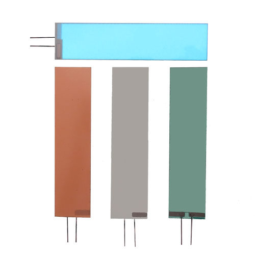 24 x 96mm replacemnt backlight for various vintage analogue sythesizer keyboards like Casio, Korg, Roland and NAD