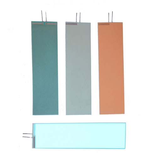 30 x 94mm replacement backlight for various vintage analogue synthesizers like Korg