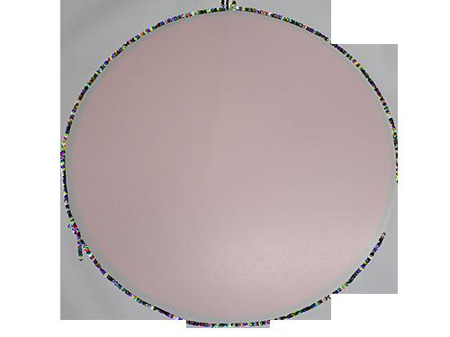 16cm diameter EL Panel